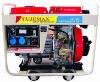 Generator Diesel 2KVA 3KVA 4.5KVA 5KVA
