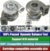 turbocharger TO4B81 465366-0013 for Benz