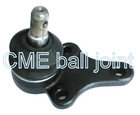 Ball joint for Toyota