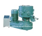 SJ-150 Degradable plastic Granulator