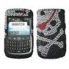 full diamond bling case for BB8520