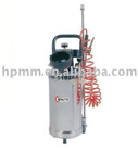 HW-51026A Mobile Pressure Sprayer