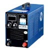 DC MMA Welding Machine/ARC Welding Machine/Welder(ZX7-315D)