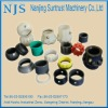 OE-like camshaft repair kit