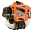 2 Stroke Gasoline Engine 1E34F-2E