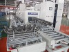high-pressure cleaning machines
