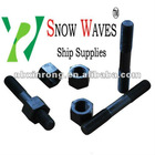Export suppliers for hex bolt