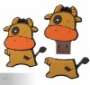 Animal USB Flash drive