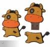 Animal USB Flash drive