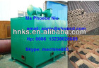 charcoal carbonizing furnace /charcoal carbonizer 0086 15238020669