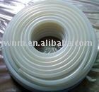 silicone rubber tube