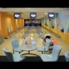 VIA Bowling Center