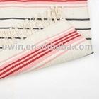 Grip Liner-Carpet Underlay (rug underlay)