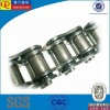 O-ring Roller Chains for machines