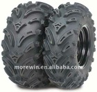 high quality popular ATV TIRE go cart tire