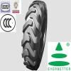 7.50-16OTR tyre