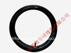 Yang-round tube