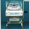 SNMD-0005 baby incubator(medication,medical instrument,medicine ,drug,pharmaceutical)
