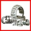 chinese single row tapered roller bearing 31309 for auto wheel hub