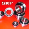 2012 High Precision & Low Noise Deep Groove Ball Bearing