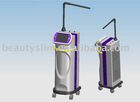 Co2 fractional laser for all kinds scars removal-good effect