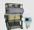 Jacquard loom mechanical electronics