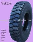 forklift and scraper tires 7.00-12,6.50-10,6.00-9,5.00-8