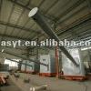 2012 LATEST SLAG DART APPLICATION MACHINE