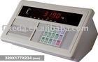 XK3190 A9 weighing indicator
