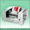 CB100-E photogravure proofing machine