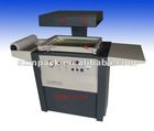 TB-390 skin packaging machine for hardware