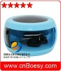Protable UV Sterilizer, suitable for personal materials disinfect.