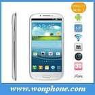 RAM:1GB Star N9330 Note 2 Smartphone Android 4.1 3G 5.5inch Capacitive Screen MTK6577