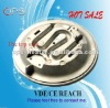 OPS-D003 cast aluminum outdoor furniture heating element