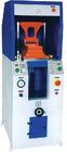 XL-207 Lid All-Purpose Stitching Machine