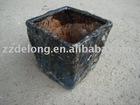 P002-07 flowerpot