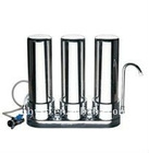China OEM cheap in price and high in quality Desk-top water filter