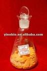 sodium bisulfide