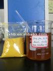 Roller Drying Polyaluminium Chloride (PAC)