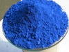 Pigment Cobalt Blue Oxide Powder TBC4-11