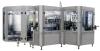 Washing/Filling/Sealing 3-in-1 Drink Filling Machine
