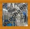 PVC convey line