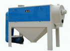 FPDW Bran Finisher for Flour mill