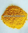 Basic Dyes Basic Auramine O