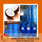 Coconut Oil factory price+good quality