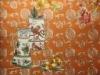 PT102_034 jinxsh vinyl wallpaper