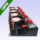 5 in 1 Combo Mug Transfer Machine