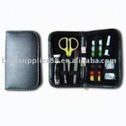 Sewing Kit Set