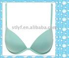 Shantou Underwear,Bra,brassiere