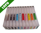 Bulk Ink Cartridge For Epson 7900 9900-700ml